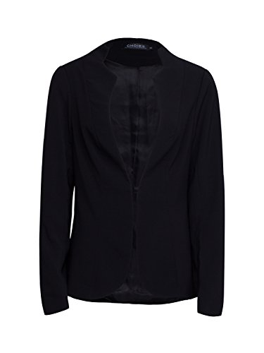 CHARLES RICHARDS BLAZER レディース
