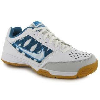 57a6a918cd3002 Größe 43 Women s Court Nike V 101 Shuttle Schuhe FXgWgY