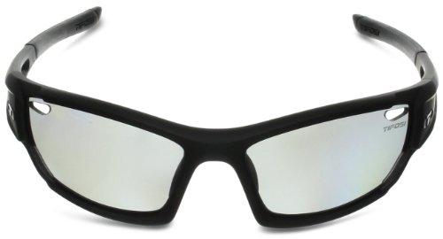 Sports 2 Dolomite black Glasses black 0 Tifosi q6TFnxan
