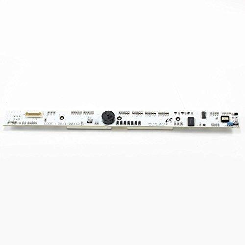 DA41-00412K SAMSUNG Refrigerator Power Control Board by Samsung