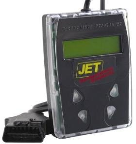 (Jet Chips Power Programmer for 2001 - 2004 Chevy S10)