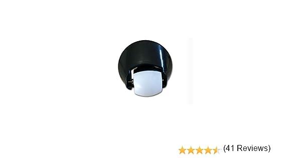 Rueda delantera giratoria original Roomba series 500, 600, 700.: Amazon.es: Bricolaje y herramientas
