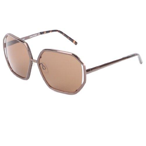 gianfranco-ferre-gf-953-02-sunglasses-brown