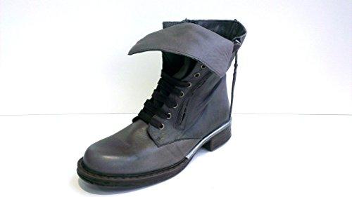 89117 Giacche Reset Cotone Corneliani Men 52 Uomo Jacket Collection Giacca 4SaqBx4w16