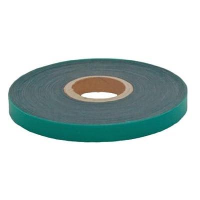 Zenport ZL0014-6MIL Large Green Tapener Plant Tie Tape 200-ft. 6-MIL : Garden & Outdoor