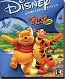 Tigger's Activity Center - PC