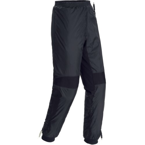 (TourMaster Synergy 2.0 Electric Pant Liner (Large, Black))