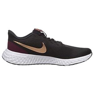 Nike Revolution 5, Scarpe da Atletica Leggera Donna