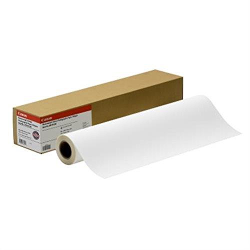 Canon Scrim Banner Vinyl 914mm Vinile strumento per grandi formati 3979B006