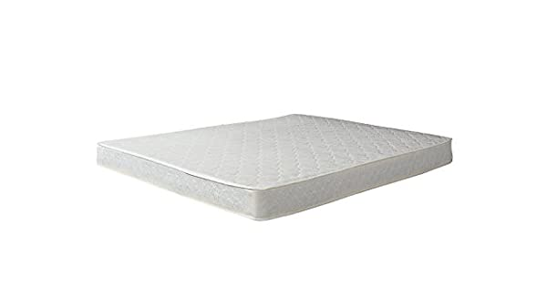 "Amazon.com: Swiss Ortho Sleep, colchón de 8"" de ..."