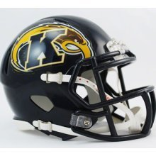 NCAA Kent State Golden Flashes Speed Mini -
