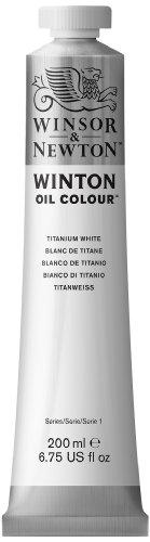 winsor-newton-winton-200-milliliter-oil-paint-titanium-white