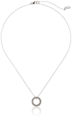 anna-beck-designs-gili-sterling-silver-circle-of-life-charity-necklace