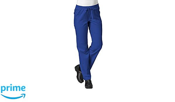 b80d271cb44 Maevn Women's EON Sporty Mesh Panel Pant(Galaxy Blue, XX-Small Tall):  Amazon.ca: Clothing & Accessories