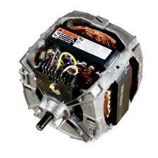Whirlpool Motor - 2 Speed OEM 661600