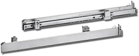 Siemens HZ538000 - Accesorio para horno
