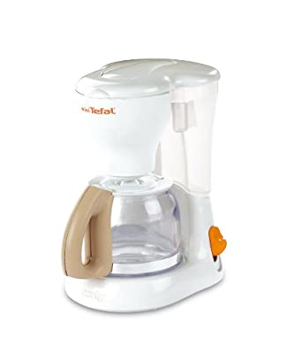 Smoby 7600024544 Tefal - Coffee Machine from ToyMarket