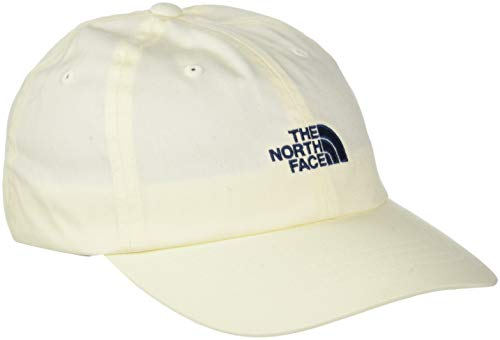 The North Face Ascentials TNF Gorras, Unisex adulto, Negro (Tnf Blk/Tnf Blk), Talla única: Amazon.es: Deportes y aire libre