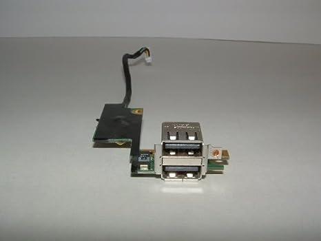 LENOVO T61 USB DOWNLOAD DRIVERS
