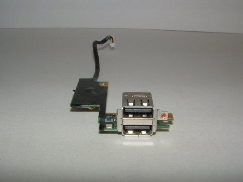 IBM/ Lenovo Thinkpad T60 T60P T61 T61P USB Board FRU# (T61 Usb)