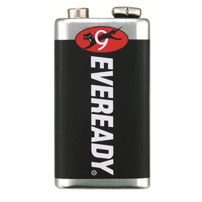 evereadyrsuper-heavy-dutyr-9v-battery