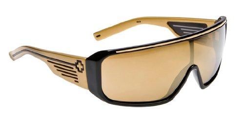 4a72e7f156 Spy Optic Tron Oversized Sunglasses