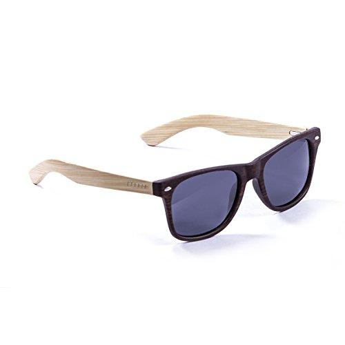 Aoligei Lunettes de soleil rétro d'armature Big Europe et aux États-Unis tendance lunettes de soleil de couleur Bright aDlWZlTvZM
