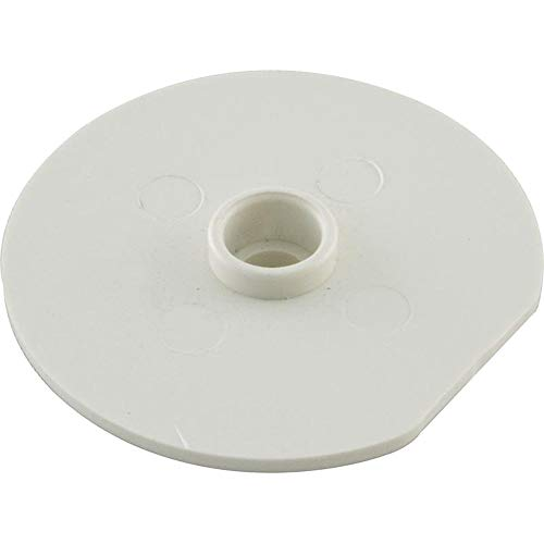 Pentair Vac-Mate Anti-vortex plate Replacement Parts ()