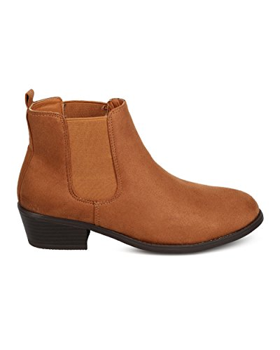 03 Ankle Boots - 2