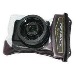 Dicapac WP-610 Outdoor-/Unterwassertasche