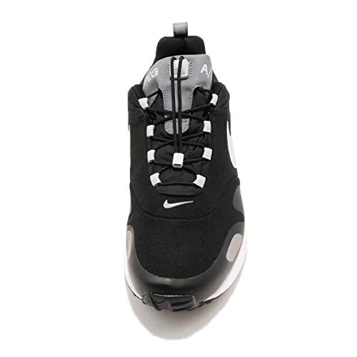 Pegasus Uomo Nike T Running 003 Black Air Pure Platinum Scarpe Multicolore A 4TqwxY5wHC