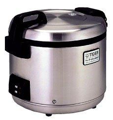 tiger rice cooker steamer basket - 5