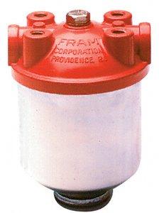 fram hpgc1 fuel filter racing amazon.com: fram hpg1 high performance gas filter: automotive #10