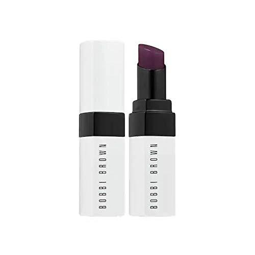 Bobbi/Brown Extra Lip Tint Lip Balm 2.3 g # Bare BlackBerry