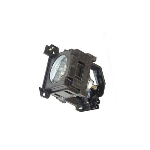 Replacement Projector Lamp bulb Module For Viewsonic PJ1172 - Pj1172 Lamp Replacement
