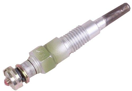 (Beck Arnley 176-1040 Glow Plug)