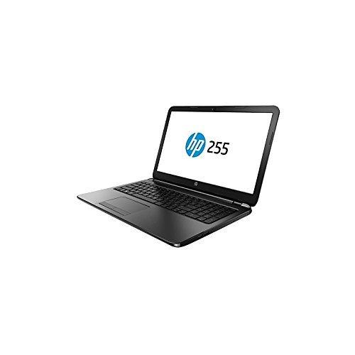 HP 255 G3 Plata Portátil 39,6 cm (15.6
