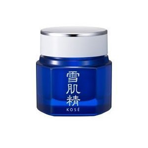 Kose Eye Cream