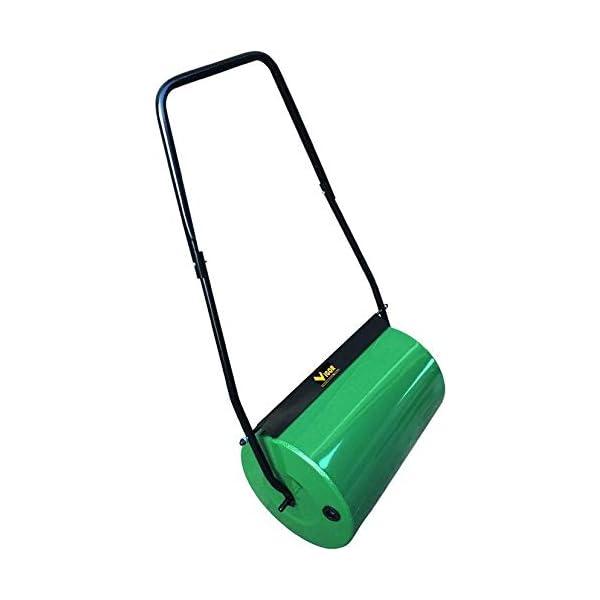 Vigor-7100402-Rullo-per-Giardino-Verde
