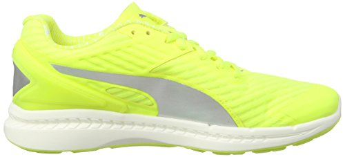 Women WN's Ignite Pwrcool Puma V2 qvYwW0