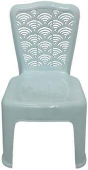 Sedie In Plastica Per Esterno.Sedie In Plastica Per La Scuola Sedie Leggere Impilabili