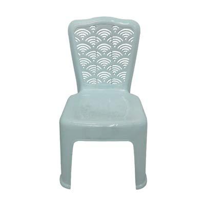 Sedie Di Plastica Impilabili.Sedie In Plastica Per La Scuola Sedie Leggere Impilabili