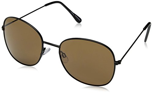 613950c090b H Halston Women s Halston Hh 142 Fashion Round Sunglasses