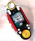 轟轟戦隊ボウケンジャー 冒険携帯 アクセルラー