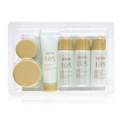 Noevir Skin Care Products - 4