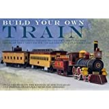 Build Your Own Train