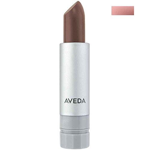 Aveda Lip Color (Aveda Lipstick, Sheer Clover)
