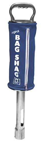 The Original Bag Shag (Blue)