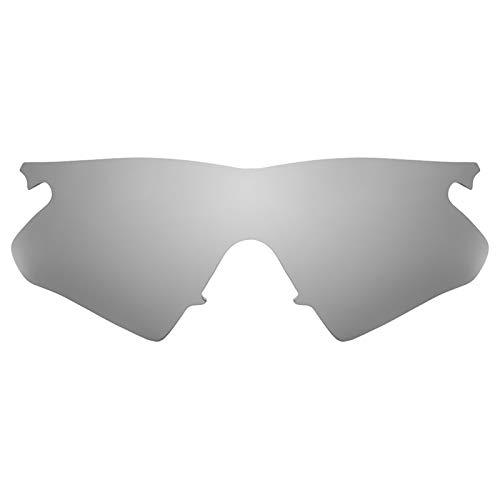 Frame Oakley de M rechange Verres Heater pour Bx8fnH