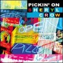 Pickin on Crow Cheap super special Ranking TOP8 price Sheryl